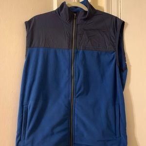 Southern Tide Men's vest BRAND NEW ⭐️ Size L